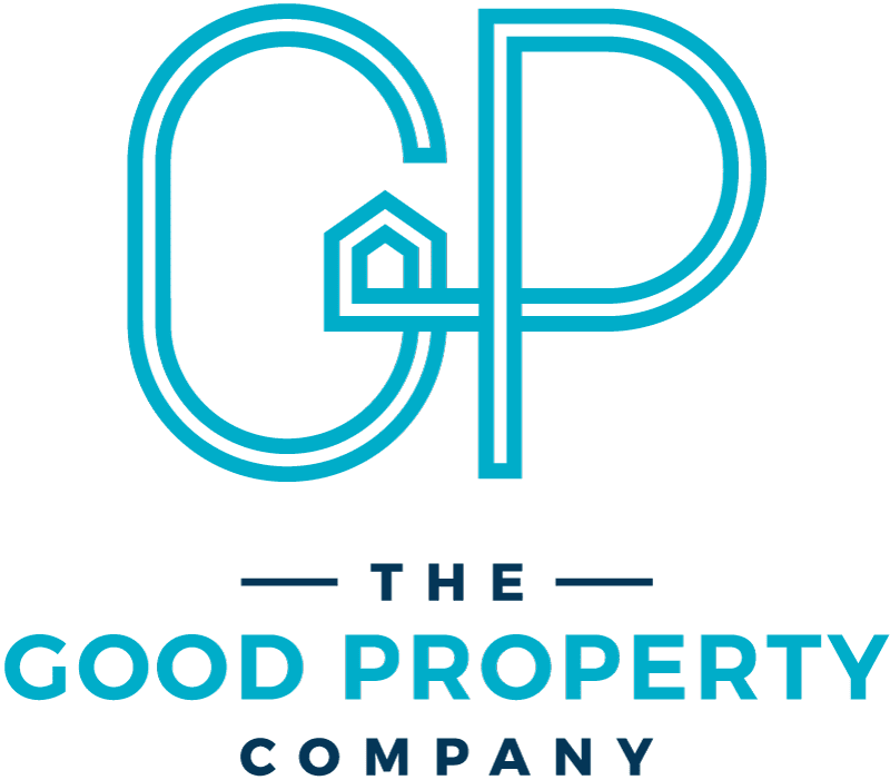 The Good Property Company